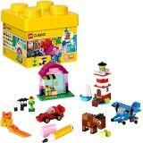 LEGO LADRILLO CREATIVOS CLASSIC