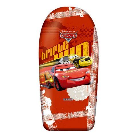 TABLA SURF CARS 104 CM